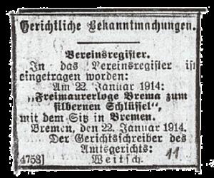 Bekannstmachung_Zeitung_1914