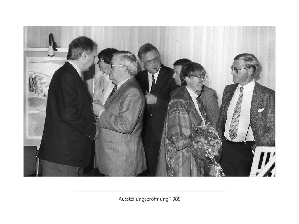 1988_q_Bilder_Foto_sw_0013_Ebene 16