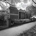 logenhaus_70er